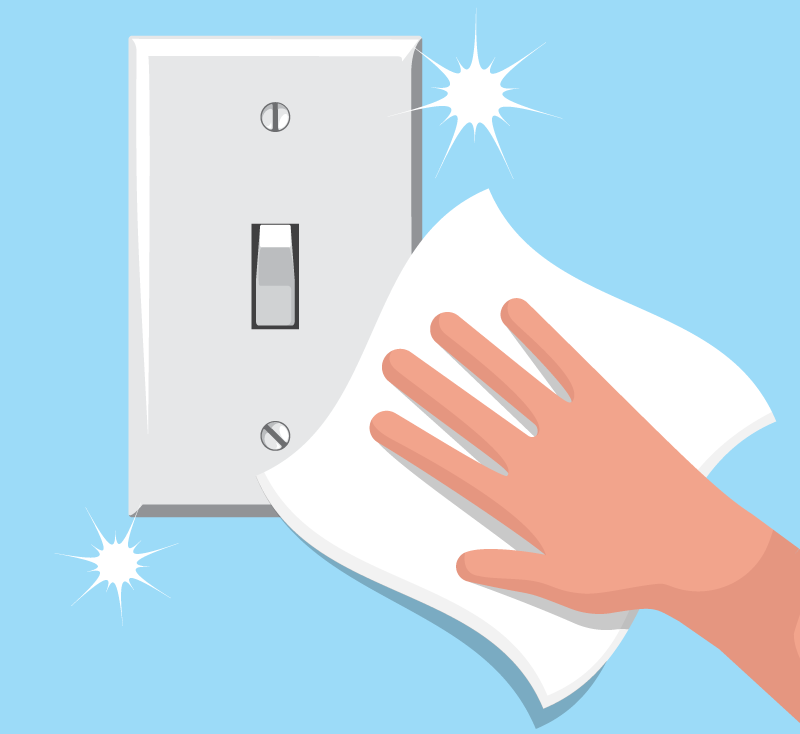 323556-Cleaning-Disinfecting-Home-Graphics_lightswitch_v3.png